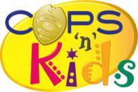 Cops 'n' Kids Delaware Valley