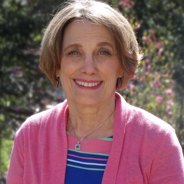 Connie Gruen
